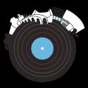 Logo Estaciones Sonoras - Verano 2017
