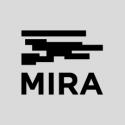 Logo MIRA 2018