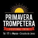 Logo Primavera Trompetera 2018