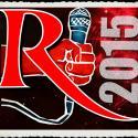 Logo Rivas Rock 2015