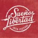 Logo Festival Sueños de Libertad 2019