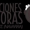 Logo Estaciones Sonoras - Invierno 2018