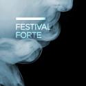 Logo Festival Forte 2019