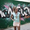 MC Melodee