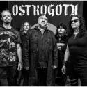 Ostrogoth