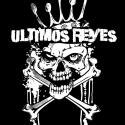 Ultimos Reyes