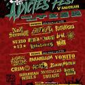 Cartel Adictes Fest 2018