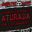 Cartel Adictes Fest 2020