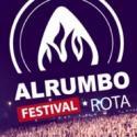 Logo AlRumbo Festival 2014
