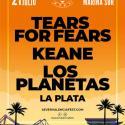 Cartel 4ever Valencia Fest 2019