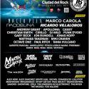 Cartel 4every1 Festival 2014