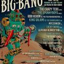 Cartel Big Bang Vintage Festival 2020