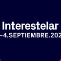 Cartel Interestelar Sevilla 2021