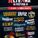 Cartel Alterna Festival 2016