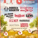 Cartel Alterna Festival 2020