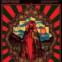 Cartel Barcelona Psych Fest 2020