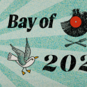Cartel Bay of Biscay Festival 2020