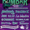 Cartel Bombar Fest 2019