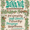Cartel Bona Nit 2014