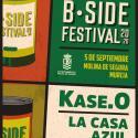 Cartel BSide Festival 2020
