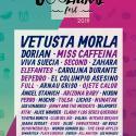 Cartel Cooltural Fest 2019