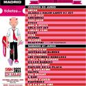 Cartel DDM 2014 The Big Stereoparty