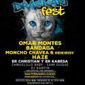 Cartel Draskari Fest 2020