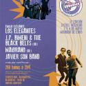 Cartel Festival Ebroclub 2019