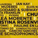 Cartel Fa Ce La Fest 2020