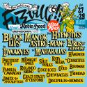 Cartel Fuzzville!!! 2020