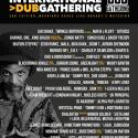 Cartel International Dub Gathering 2018