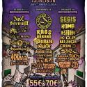 Cartel Kalikenyo Rock 2019