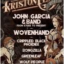 Cartel Kristonfest 2017