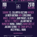 Cartel Let's Festival 2018