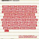 Cartel Let's Festival 2015