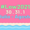 Cartel Low Festival 2021