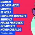 Cartel Music Port Fest 2020