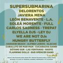 Cartel Ojeando Festival 2016