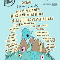 Cartel Polifonik Sound 2015