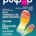 Cartel Pulpop Festival 2016