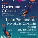 Cartel Pulpop Festival 2017