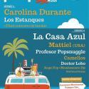 Cartel Pulpop Festival 2020