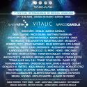Cartel Techno-Flash 2014
