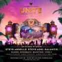 Cartel Unite with Tomorrowland 2018