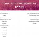 Cartel Unite with Tomorrowland 2017