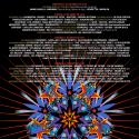 Cartel Viña Rock 2015