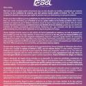 Cartel Mad Cool Festival 2020