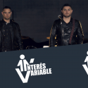 Interés Variable