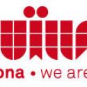 Logo Cruïlla Barcelona 2013