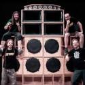 Dubstoned Soundsystem